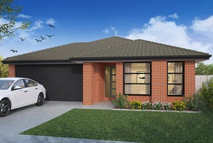 Lot 706 Stockdale Fields Estate, Traralgon, Vic 3844
