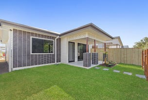 Lot 129B Castleview Lane, West End, Qld 4810