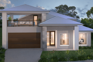 Lot 2416 Gratwick View, White Box Rise Estate, Wodonga, Vic 3690