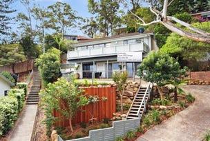2/24 Carrol Avenue, East Gosford, NSW 2250
