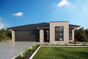 Lot 3067 Cameron Grove, Cameron Park, NSW 2285