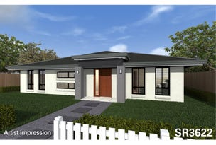 Lot 7 Witham Road, The Dawn, Qld 4570