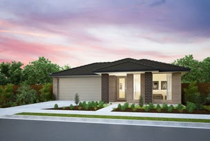 Lot 2155 Kinight Street,  (Stonehill), Bacchus Marsh, Vic 3340