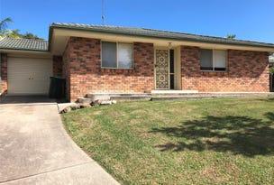 4  Giles Place, Sunshine Bay, NSW 2536
