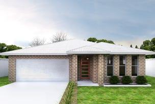 LOT 106 (3) QUEENSBURY CLOSE, Orange, NSW 2800