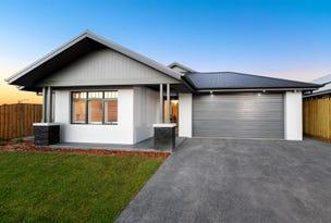 50 Renwick Drive, Renwick, NSW 2575