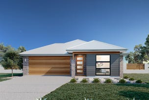 Lot 17 Ruthberg Drive, Sale, Vic 3850