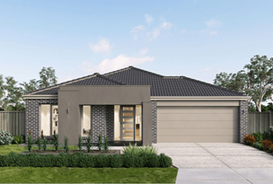Lot 117 Mahogany Parade, Eastwood, Goonellabah, NSW 2480