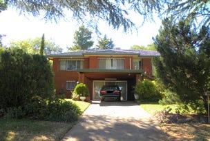9 HENDERSON STREET, Cowra, NSW 2794