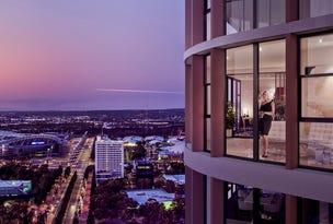 3 Olympic Boulevard, Sydney Olympic Park, NSW 2127