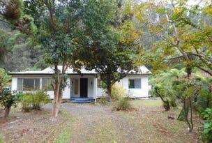 171 Woodspoint Road, Warburton, Vic 3799
