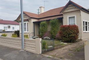 20 Leslie Street, South Launceston, Tas 7249