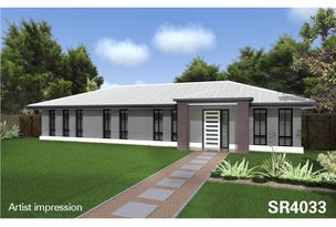 Lot 27 Montanus Drive, Woodford, Qld 4514