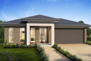 Lot 3613 Proposed Road, Calderwood, NSW 2527
