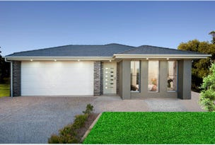 Lot 551 Waratah Avenue, Penfield, SA 5121