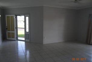 6 Callendar Drive, Cullinane, Qld 4860