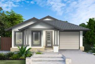 Lot 713 Tuerong Street, Gwandalan, NSW 2259