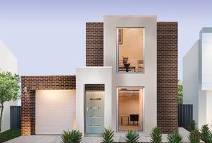 Lot 1 Diagonal Rd, Seacombe Gardens, SA 5047