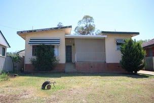 376 Armidale Road, Tamworth, NSW 2340