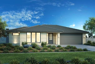 41 Waterlink Esplanade, Horsham, Vic 3400