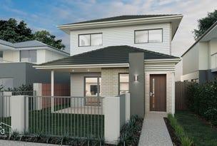 Lot 1284 Lackmann Crescent Capestone Estate, Mango Hill, Qld 4509