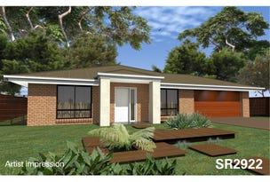 Lot 26 26-44 Montanus Drive, Woodford, Qld 4514