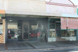 191 Grey Street, Glen Innes, NSW 2370