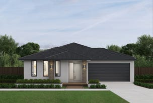 Lot 726 Friesian Ave, Traralgon, Vic 3844