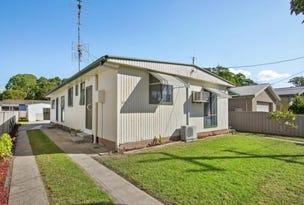 20 Herarde St, Batemans Bay, NSW 2536