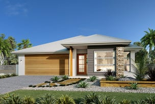 Lot 1528 Bluewater Lane, Bayswood Estate, Vincentia, NSW 2540