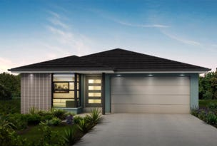 Lot 1196 Proposed Road, Menangle Park, NSW 2563