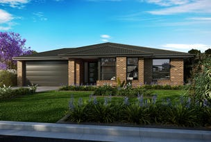 Lot 708 Pinnacle Estate, Smythes Creek, Vic 3351