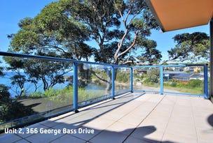 2-366 George Bass Drive, Lilli Pilli, NSW 2536