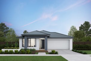 Lot 604 Westbury Avenue, Rockbank, Vic 3335