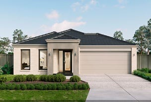 LOT 656 Waterbird Circuit, Melton South, Vic 3338