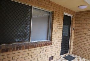 7 Byron Street, Mullumbimby, NSW 2482