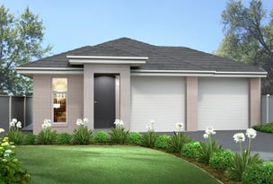 Lot 1504 Gonis Circuit 'Orleana Waters', Evanston Gardens, SA 5116