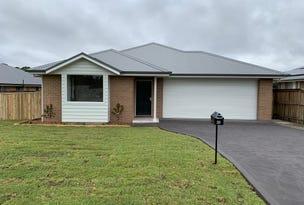 40 Portland Avenue, Marulan, NSW 2579