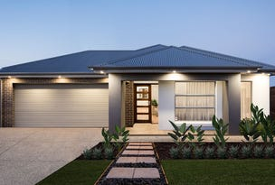 Lot 1 Sea Spray Ave, North Haven, SA 5018