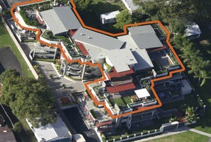 20/43 Masons Parade, Point Frederick, NSW 2250
