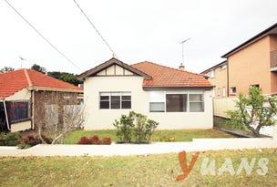 99 West St, South Hurstville, NSW 2221