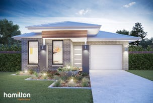 LOT 138 Cherish Drive, Plumpton, Vic 3335