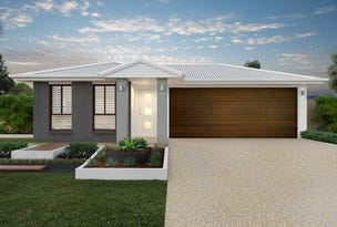 Lot 3165 Springfield Rise, Spring Mountain, Qld 4300