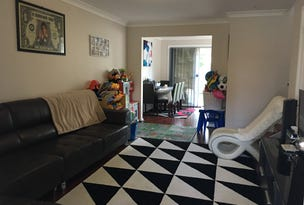 4/26 De Witt Street, Bankstown, NSW 2200