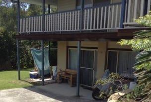 73a Orana Road, Ocean Shores, NSW 2483
