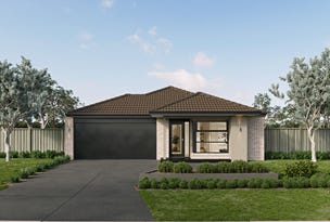 Lot 220 Proctor Street, Huntly, Vic 3551