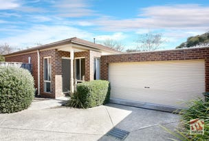 5/111-115 Centre Road, Langwarrin, Vic 3910