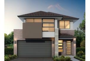 Lot 5 Conjola Street, North Kellyville, NSW 2155