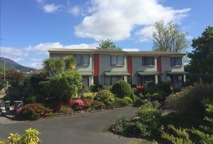 33/1 Davey Place, South Hobart, Tas 7004