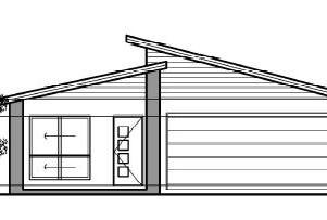 Lot 1402 Charringa Link, Smithfield, Qld 4878